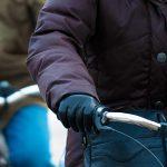 cyklister1