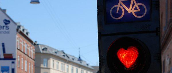 Cykelrådgivning