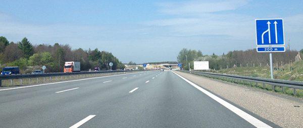 Frederikssundmotorvejen_200160921