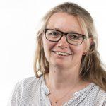 Eva Rindom adm direktør Atkins Danmark