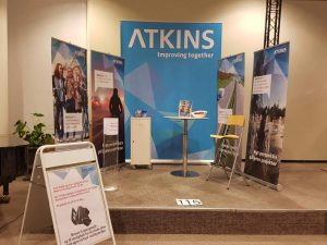 Vejforum Atkins