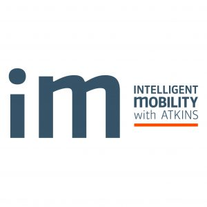 ATKINS Intelligent mobility