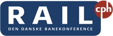 Rail cph Banekonference