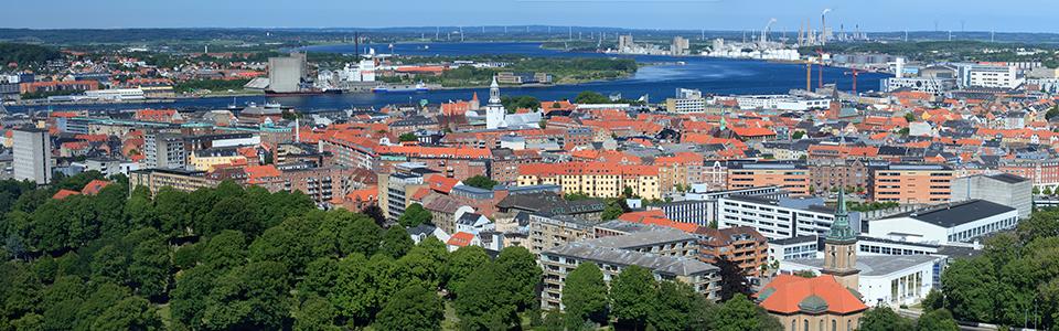 Aalborg_web