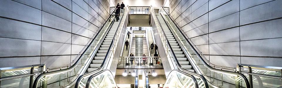 CopenhagenMetro_Station_web