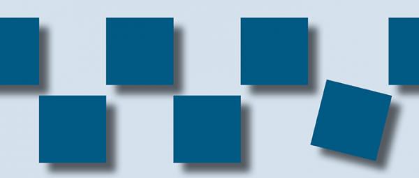 cFlow Tillægsmoduler