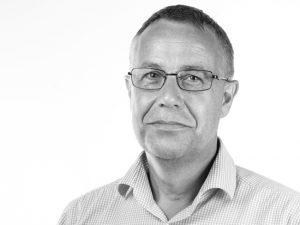 Henrik Sardal