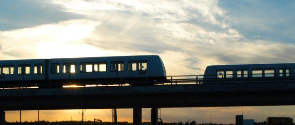 metrotog2