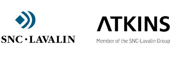 Atkins SNC-Lavalin